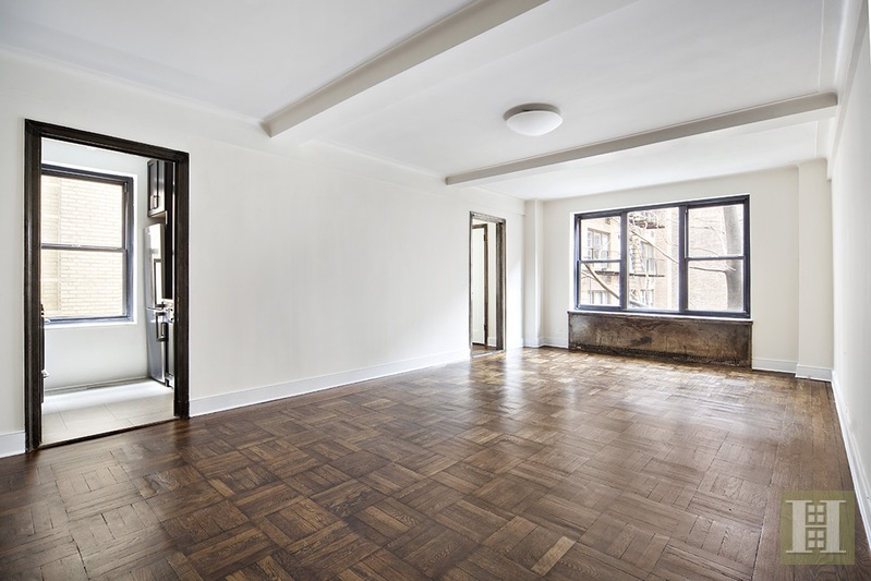 56 Seventh Avenue 2c, West Village, NYC, 10011, Price Not Disclosed, Rented Property, Halstead Real Estate, Photo 2