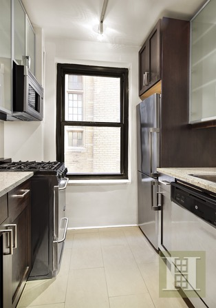 56 Seventh Avenue 2c, West Village, NYC, 10011, Price Not Disclosed, Rented Property, Halstead Real Estate, Photo 3