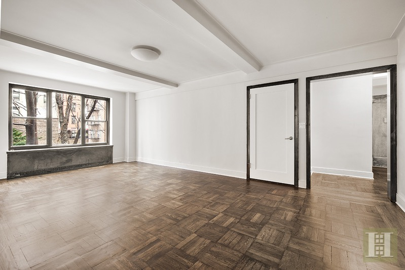 56 Seventh Avenue 2c, West Village, NYC, 10011, Price Not Disclosed, Rented Property, Halstead Real Estate, Photo 5