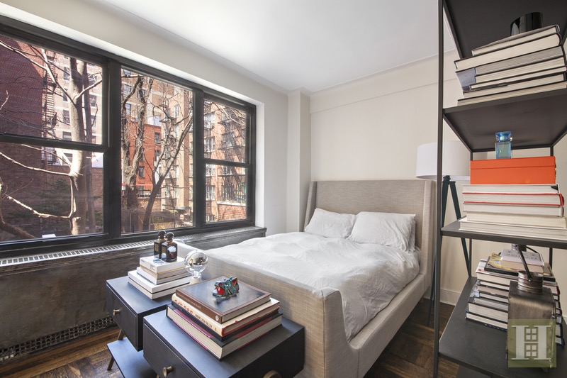 56 Seventh Avenue 2c, West Village, NYC, 10011, Price Not Disclosed, Rented Property, Halstead Real Estate, Photo 6
