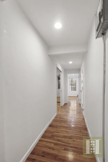 217 East Houston Street 4w, East Village, NYC, 10002, $3,850, Rented Property, Halstead Real Estate, Photo 9