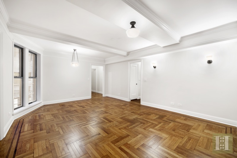 98 Riverside Drive 1d, Upper West Side, NYC, 10024, $4,741, Rented Property, Halstead Real Estate, Photo 2