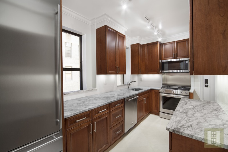 98 Riverside Drive 1d, Upper West Side, NYC, 10024, $4,741, Rented Property, Halstead Real Estate, Photo 3