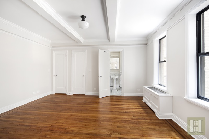 98 Riverside Drive 1d, Upper West Side, NYC, 10024, $4,741, Rented Property, Halstead Real Estate, Photo 6