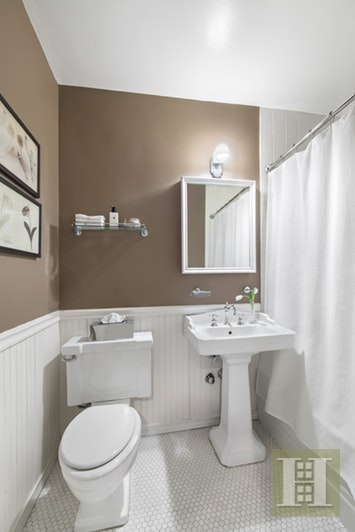 Bathroom Fixtures Upper East Side Nyc 75 east end avenue 4h, upper east side, nyc, 10028, $1,498,000
