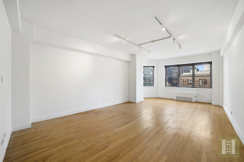 80 Park Avenue, Midtown East, NYC, $5,990, Web #: 16528996