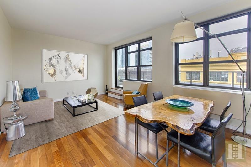 Property 80 Metropolitan Avenue PHT Williamsburg Brooklyn NY 11249 2095000