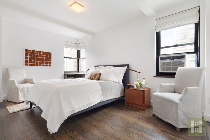 200 West 20th Street 508, Chelsea, NYC, 10011, $1,050,000, Sold Property, Halstead Real Estate, Photo 6