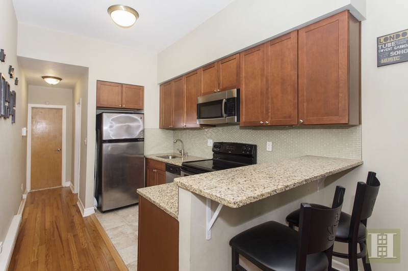 230 Bloomfield Street, Hoboken, New Jersey, 07030, Price Not Disclosed, Rented Property, Halstead Real Estate, Photo 2