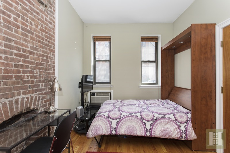 230 Bloomfield Street, Hoboken, New Jersey, 07030, Price Not Disclosed, Rented Property, Halstead Real Estate, Photo 3