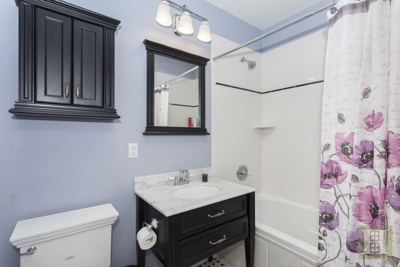 230 Bloomfield Street, Hoboken, New Jersey, 07030, Price Not Disclosed, Rented Property, Halstead Real Estate, Photo 4
