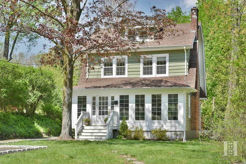 77 Normal Avenue, Montclair, New Jersey, 07043, Price Not Disclosed, Sold Property, Halstead Real Estate, Photo 1
