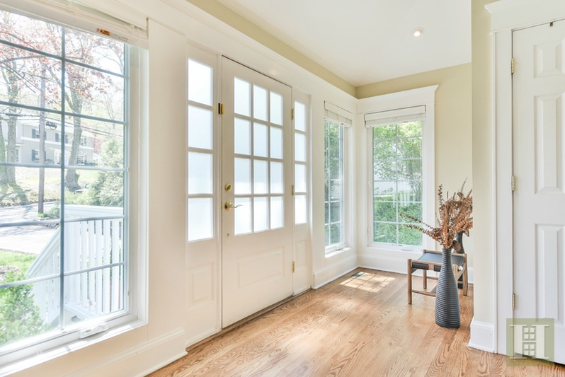 77 Normal Avenue, Montclair, New Jersey, 07043, Price Not Disclosed, Sold Property, ID# 16576523, Halstead