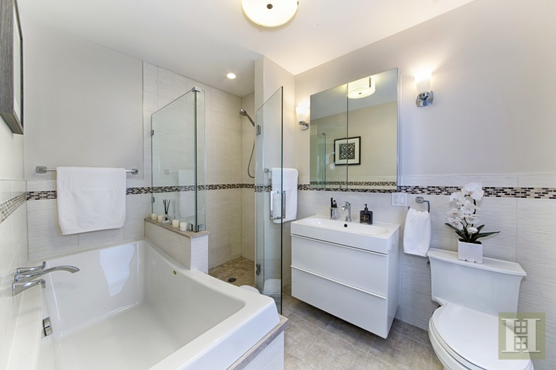 Dream A Little Dream, Bay Ridge, Brooklyn, NY, 11209, $1,250,000, Sold Property, Halstead Real Estate, Photo 4