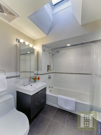 Dream A Little Dream, Bay Ridge, Brooklyn, NY, 11209, $1,250,000, Sold Property, Halstead Real Estate, Photo 6