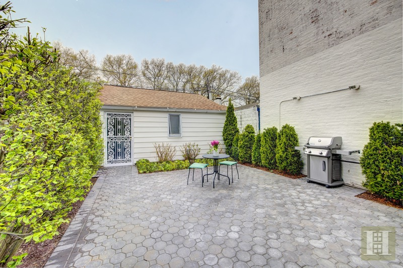 Dream A Little Dream, Bay Ridge, Brooklyn, NY, 11209, $1,250,000, Sold Property, Halstead Real Estate, Photo 8