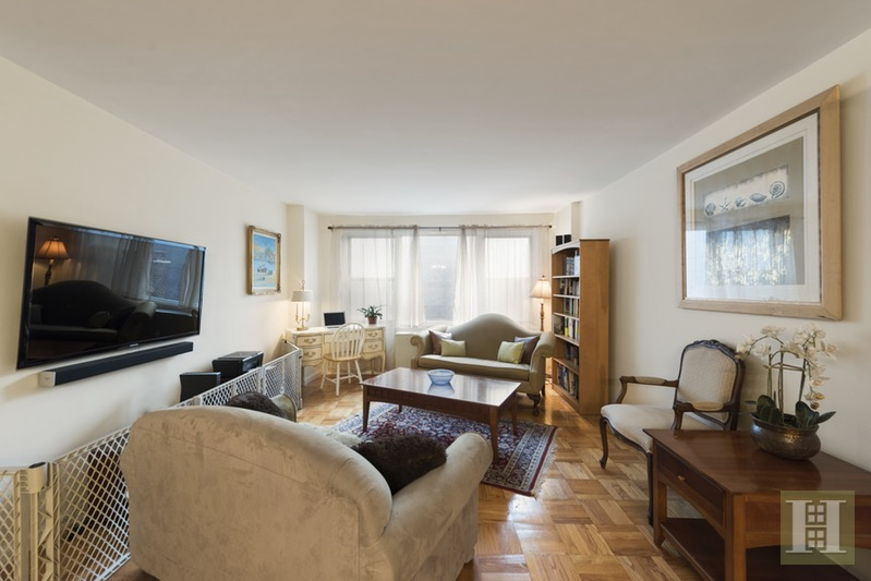 440 East  62nd Street  10g, Upper East Side, NYC, 10065, $575,000, Property For Sale, ID# 16587274, Halstead