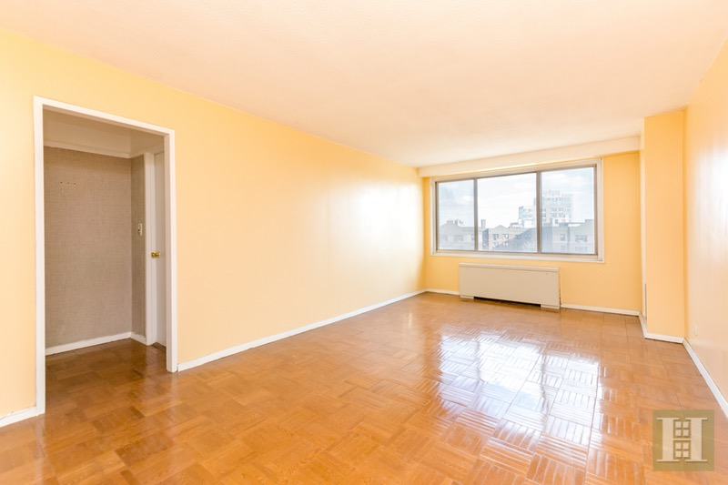 3333 Henry Hudson Parkway 7c, Riverdale, New York, 10463, $175,000, Sold Property, Halstead Real Estate, Photo 1