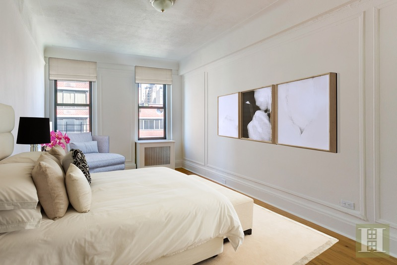 222 West 83rd Street 8D, Upper West Side, NYC, $7,595, Web #: 16619105