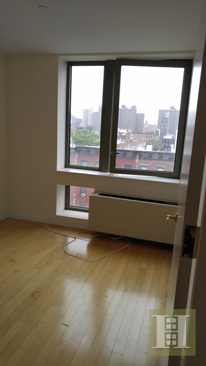 2132 SECOND AVENUE 6D, East Harlem, $2,500, Web #: 16620256