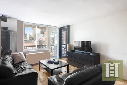50 LEXINGTON AVENUE 21A
