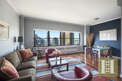 205 WEST END AVENUE 29A