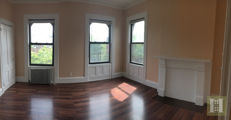 133 Lafayette Avenue 4f, Fort Greene, Brooklyn, NY, 11238, $2,219, Rented Property, Halstead Real Estate, Photo 1