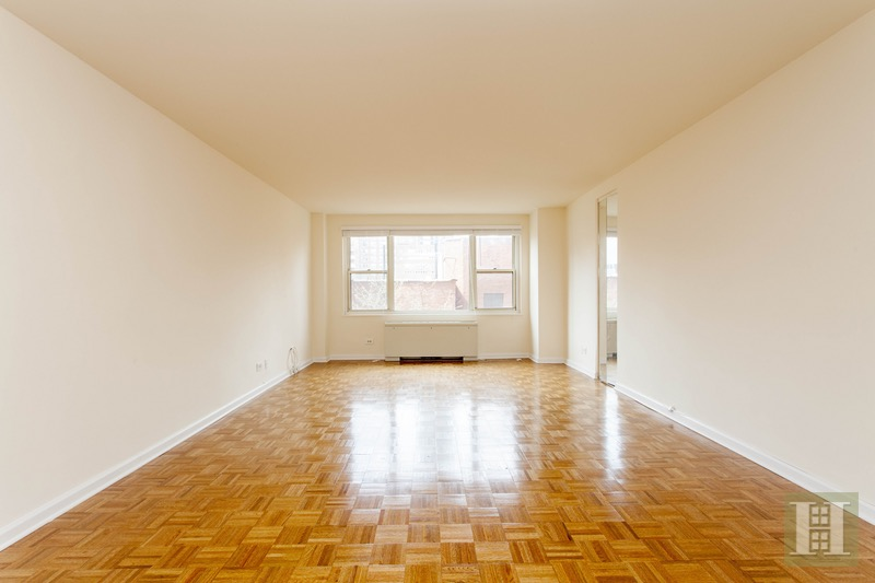 444 East 75th Street 9j, Upper East Side, NYC, 10021, Price Not Disclosed, Rented Property, Halstead Real Estate, Photo 1
