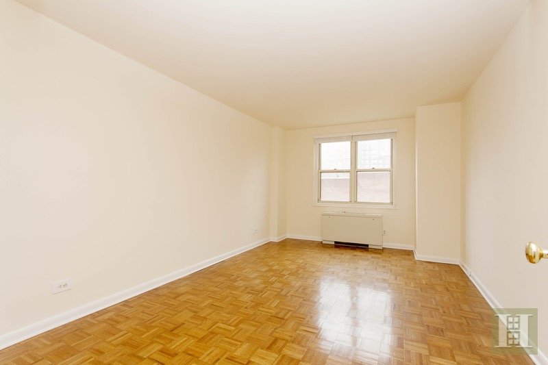 444 East 75th Street 9j, Upper East Side, NYC, 10021, Price Not Disclosed, Rented Property, Halstead Real Estate, Photo 2