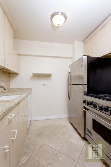 444 East 75th Street 9j, Upper East Side, NYC, 10021, Price Not Disclosed, Rented Property, Halstead Real Estate, Photo 3