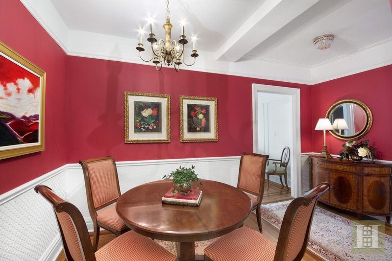 51 East 90th Street 6c, Upper East Side, NYC, 10128, $1,375,000, Sold Property, Halstead Real Estate, Photo 3