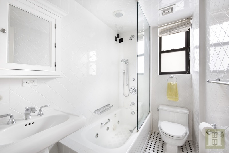 51 East 90th Street 6c, Upper East Side, NYC, 10128, $1,375,000, Sold Property, Halstead Real Estate, Photo 5