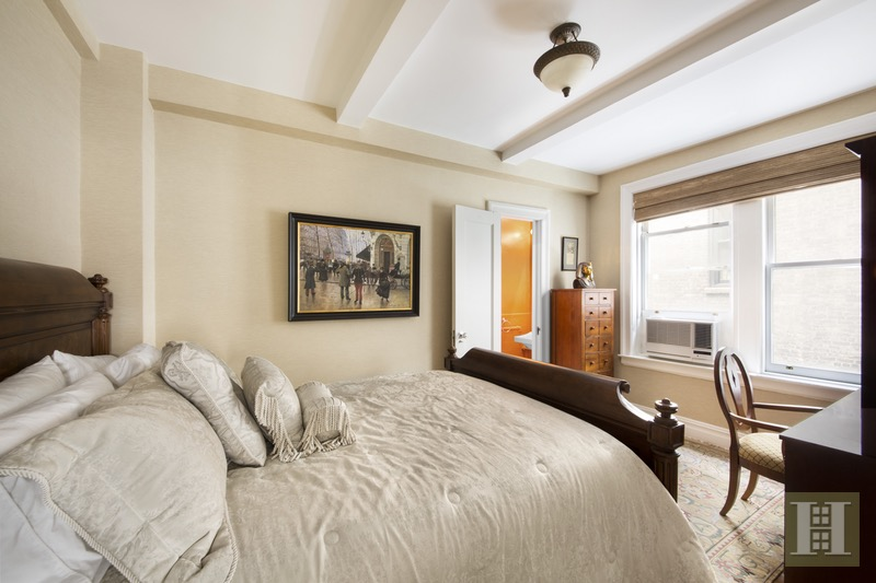 51 East 90th Street 6c, Upper East Side, NYC, 10128, $1,375,000, Sold Property, Halstead Real Estate, Photo 6