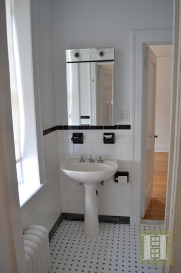 Bathroom Fixtures Upper East Side Nyc 20 east 67th street, upper east side, nyc, 10021, $4,495, for rent