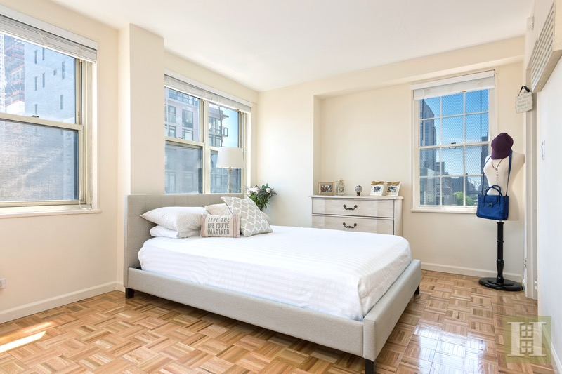 444 East 75th Street 14g, Upper East Side, NYC, 10021, Price Not Disclosed, Rented Property, Halstead Real Estate, Photo 2