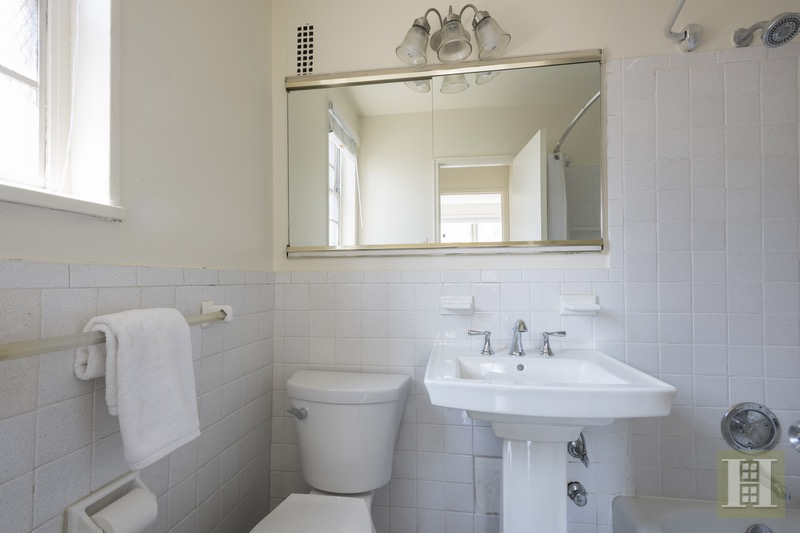 444 East 75th Street 14g, Upper East Side, NYC, 10021, Price Not Disclosed, Rented Property, Halstead Real Estate, Photo 3