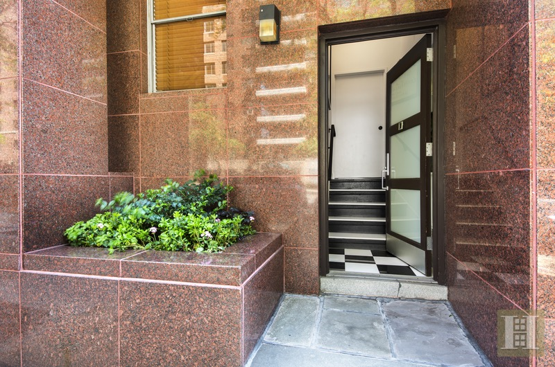25 Sutton Place South Maisonette, Midtown East, NYC, 10022, $1,450,000, Sold Property, Halstead Real Estate, Photo 6
