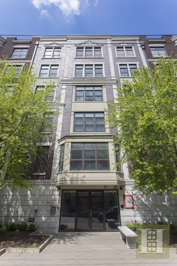 1200 Grand Street 301, Hoboken, New Jersey, $752,000, Web #: 16694462