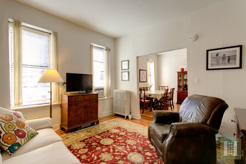 203 West 94th Street 6b, Upper West Side, NYC, 10025, Price Not Disclosed, Rented Property, Halstead Real Estate, Photo 1