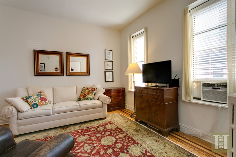 203 West 94th Street 6b, Upper West Side, NYC, 10025, Price Not Disclosed, Rented Property, Halstead Real Estate, Photo 2