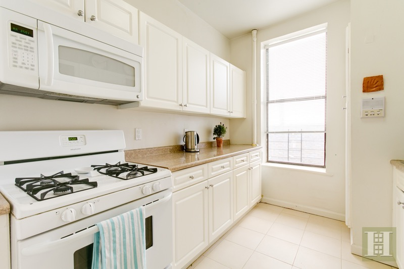 203 West 94th Street 6b, Upper West Side, NYC, 10025, Price Not Disclosed, Rented Property, Halstead Real Estate, Photo 4