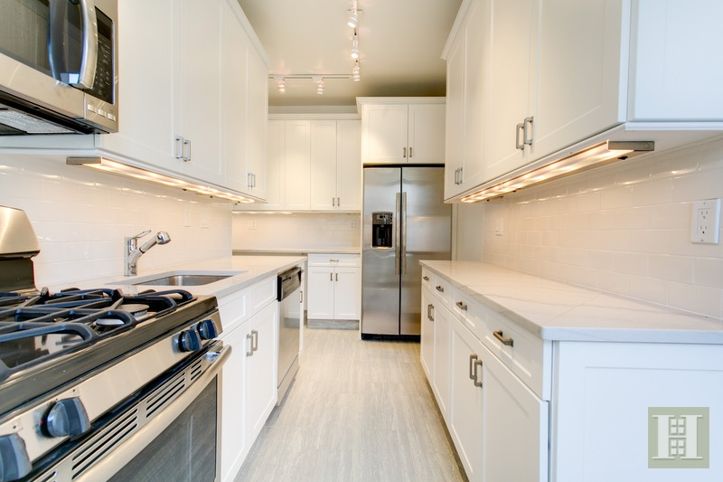 222 West 83rd Street 8F, Upper West Side, NYC, $8,495, Web #: 16707302