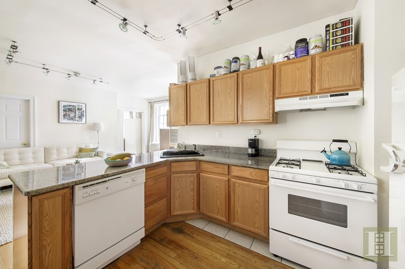 91 Charles Street, West Village, NYC, $4,350, Web #: 16707951