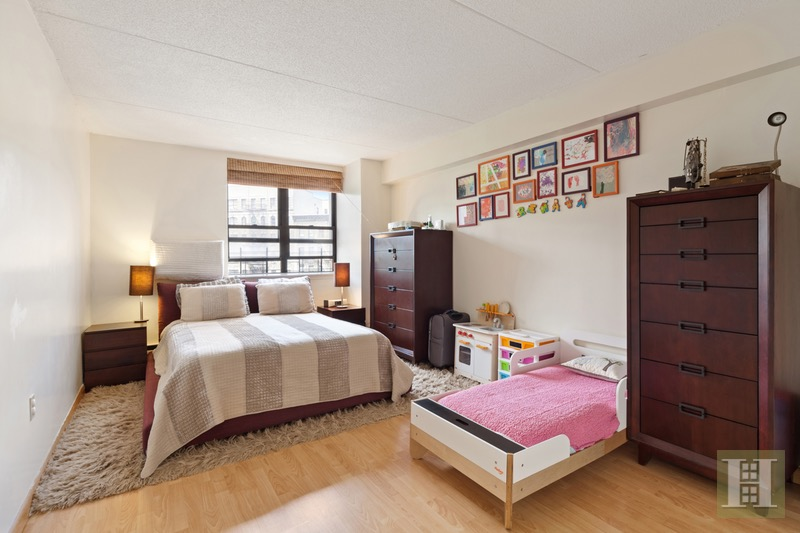 301 West 110th Street 3a, Upper West Side, NYC, 10026, $619,000, Sold Property, Halstead Real Estate, Photo 4
