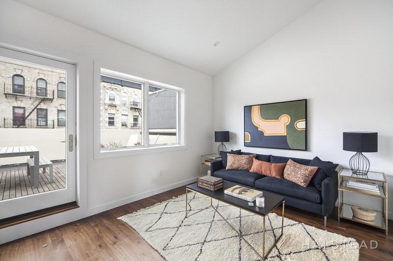 Property 127 South 1st Street Williamsburg Brooklyn NY 11249 4500000