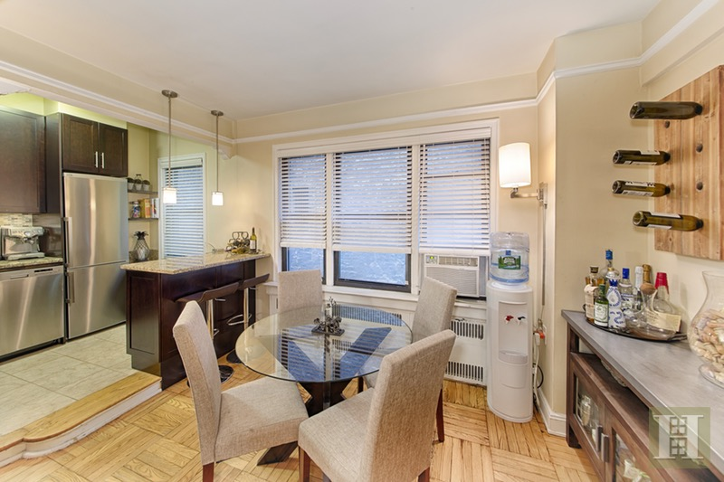 123 East 37th Street 2a, Midtown East, NYC, 10016, $475,000, Sold Property, Halstead Real Estate, Photo 2