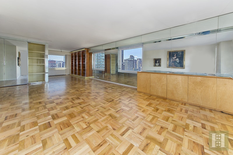 303 East 57th Street 42e, Midtown East, NYC, 10022, $999,999, Sold Property, Halstead Real Estate, Photo 6
