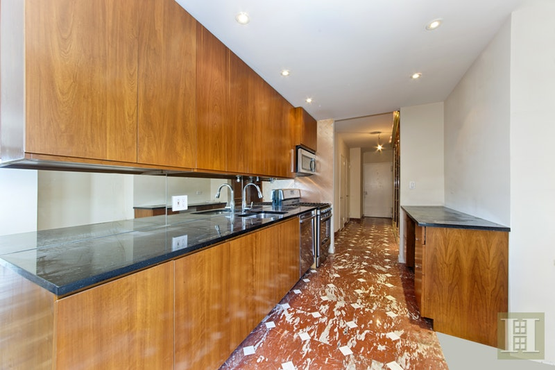303 East 57th Street 42e, Midtown East, NYC, 10022, $999,999, Sold Property, Halstead Real Estate, Photo 7