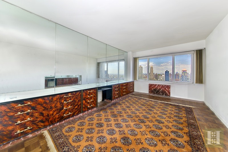 303 East 57th Street 42e, Midtown East, NYC, 10022, $999,999, Sold Property, Halstead Real Estate, Photo 8