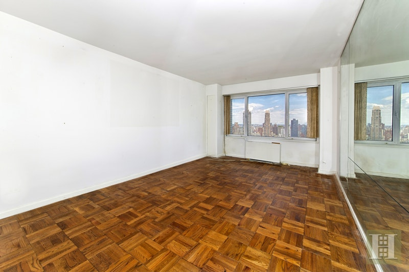 303 East 57th Street 42e, Midtown East, NYC, 10022, $999,999, Sold Property, Halstead Real Estate, Photo 9